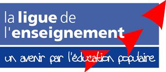 Plateforme FoAD Ligue de l'enseignement